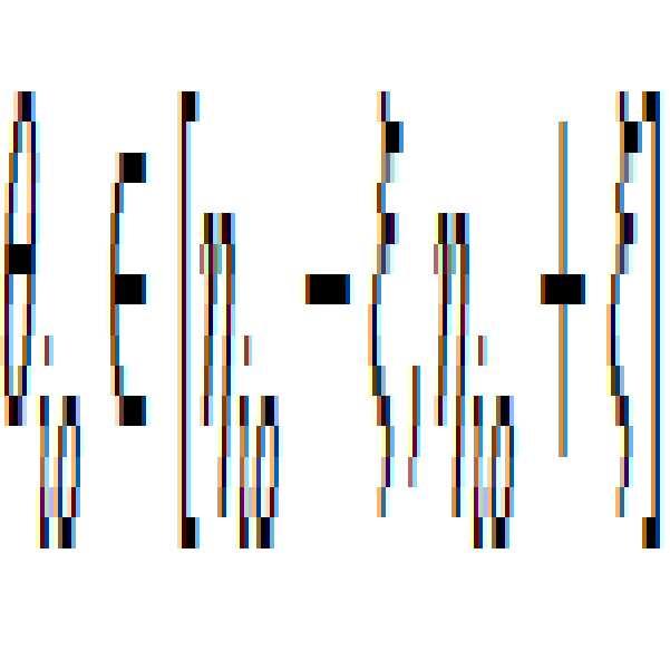 Figure 112018020297823-pat00002