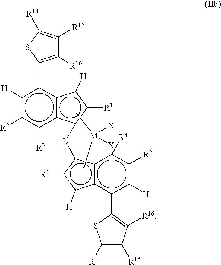 Figure US07858717-20101228-C00016