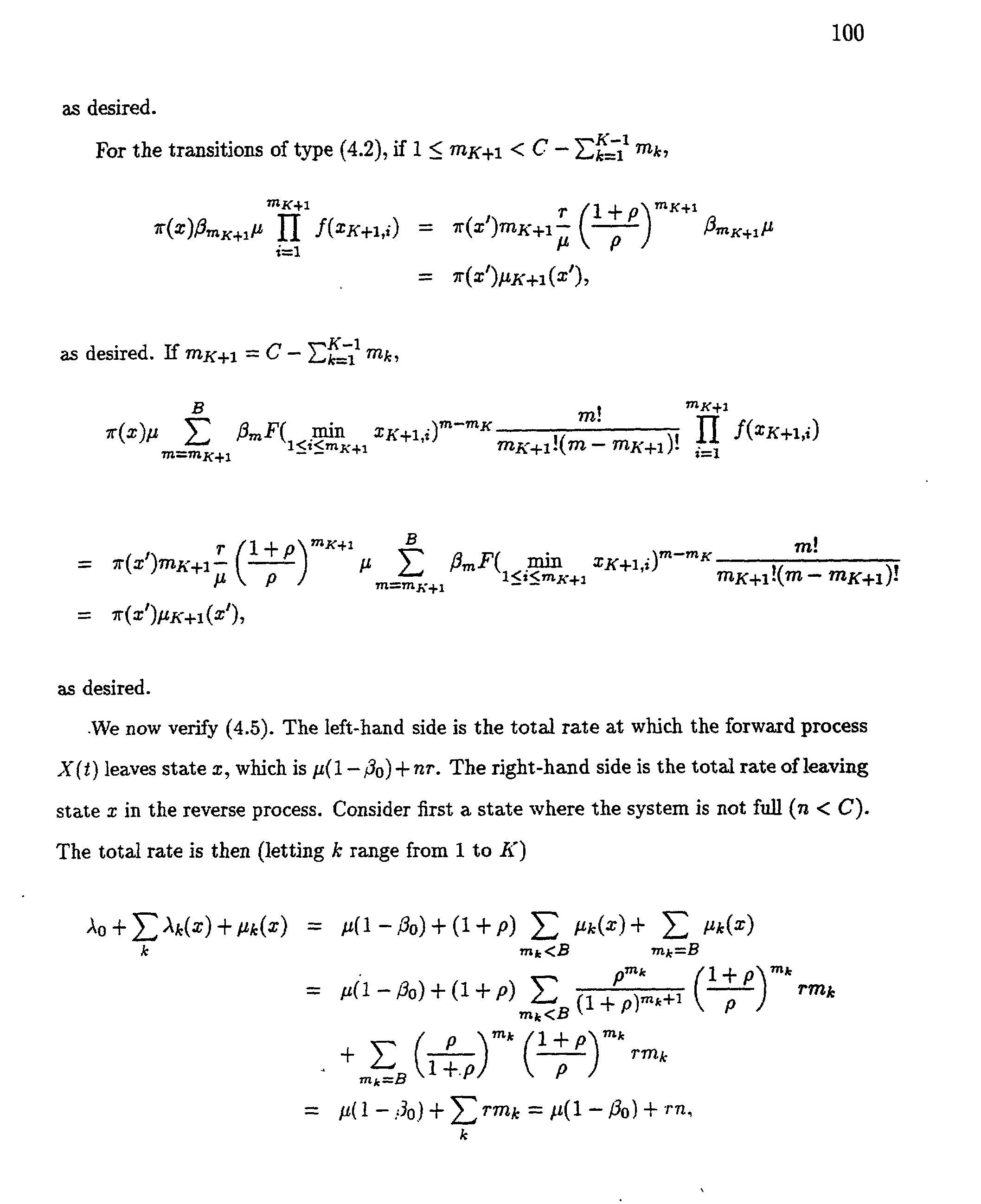 Figure US20030101124A1-20030529-P00043