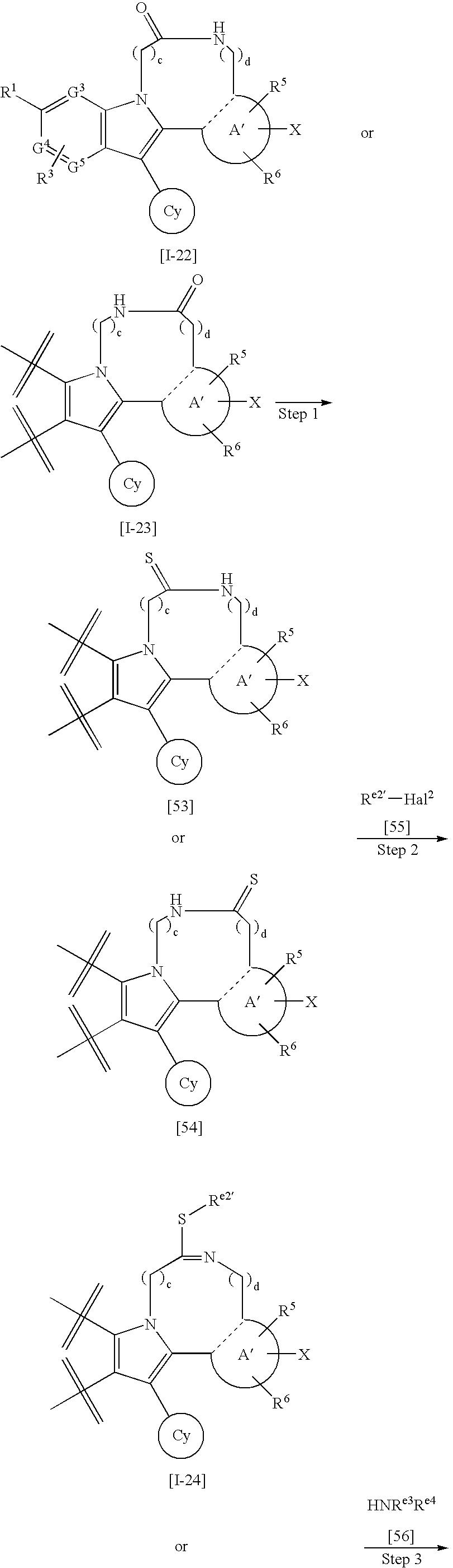 Figure US20070049593A1-20070301-C00287