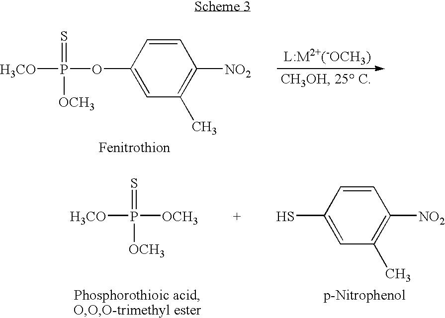 Figure US07214836-20070508-C00010