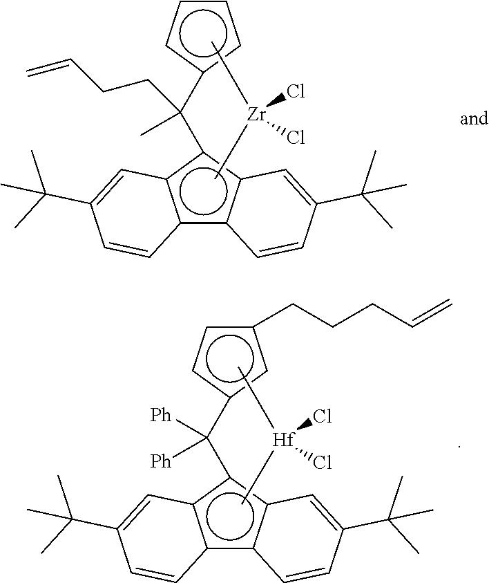 Figure US08450436-20130528-C00032