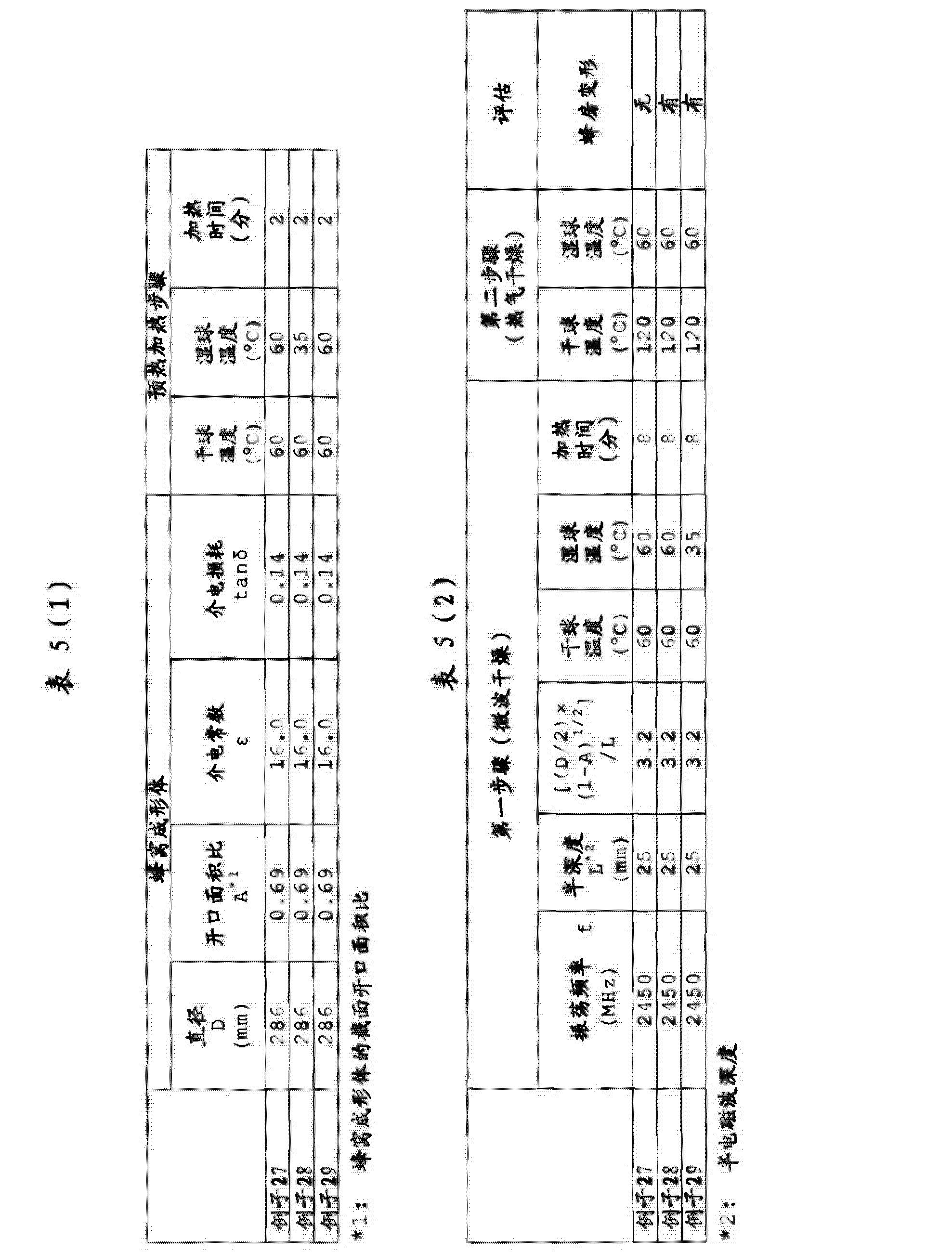 Figure CN101684046BD00251