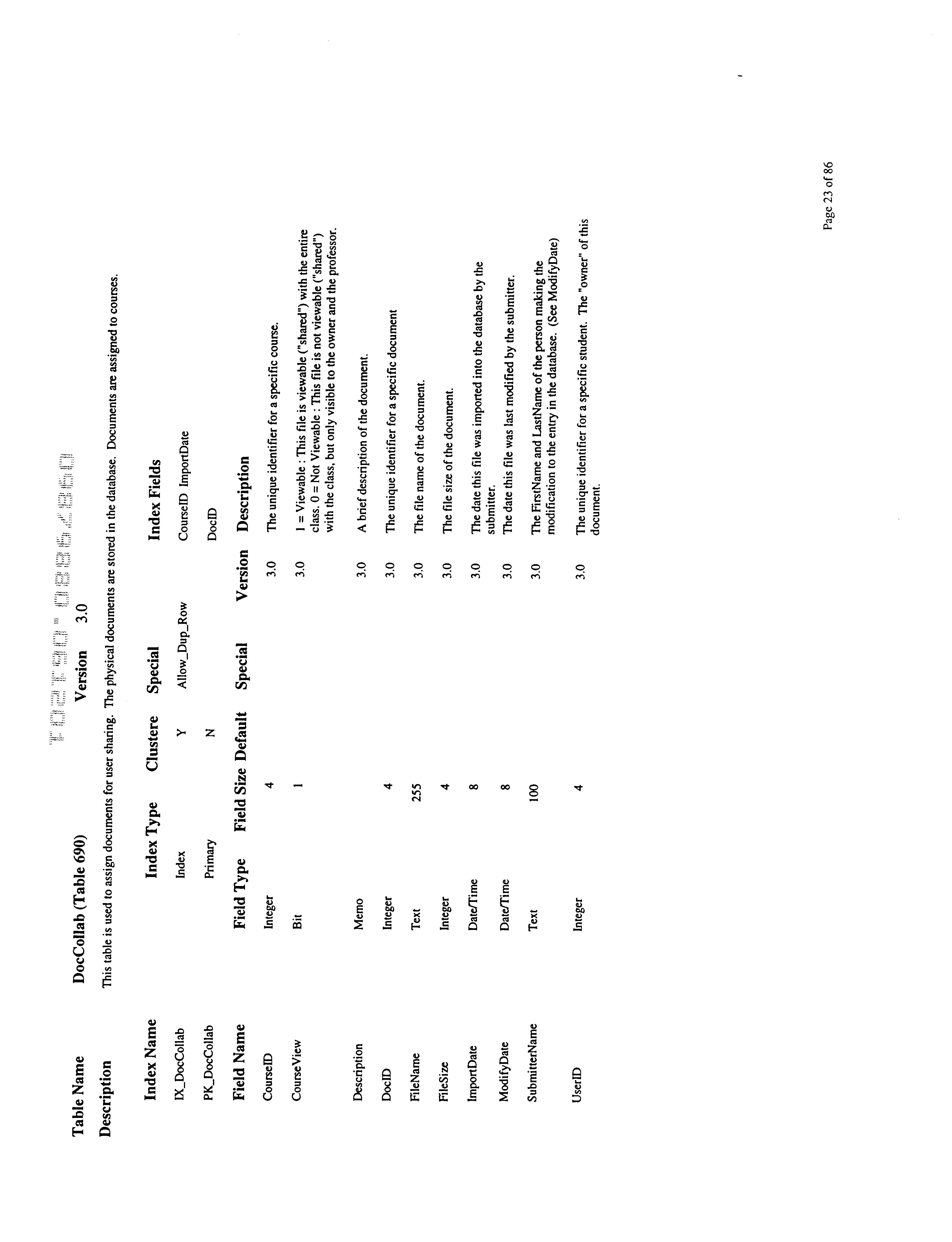 Figure US06678500-20040113-P00023