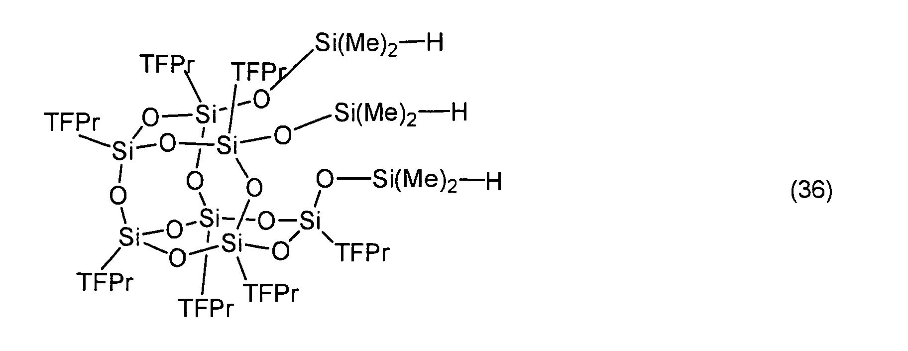 Figure 02370001