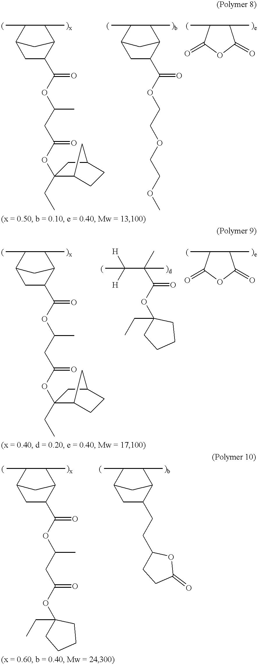 Figure US06531627-20030311-C00045