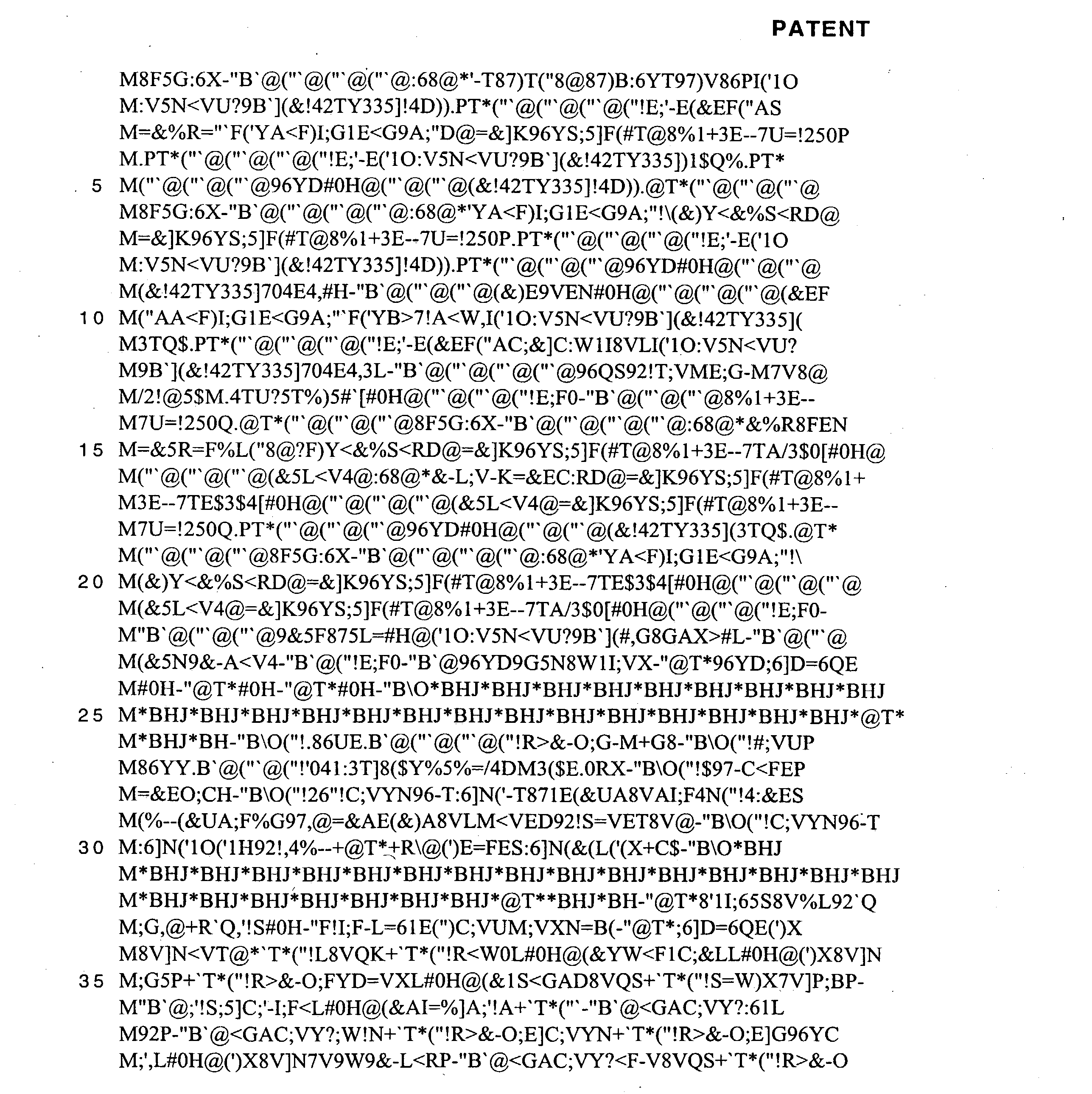 Figure US20030174720A1-20030918-P00010