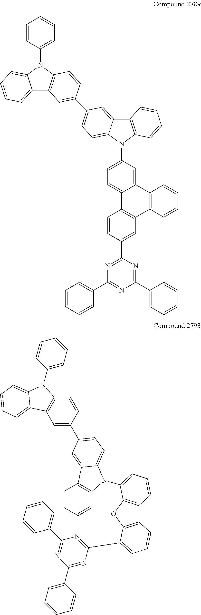 Figure US09209411-20151208-C00346