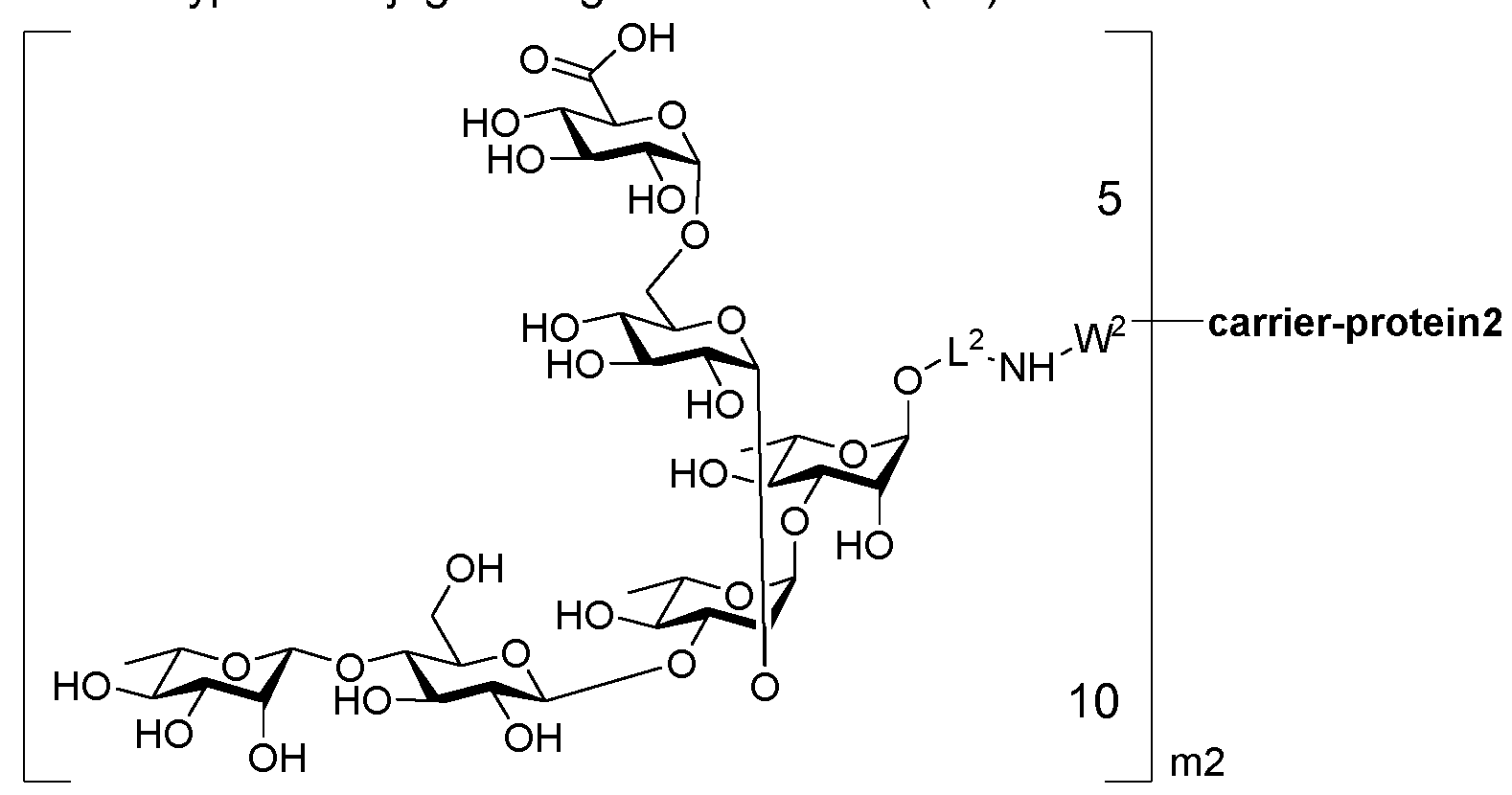 dot diagram for chlorine wiring diagram database Lewis Dot Structure for Elements 25 50 lewis dot structure of ca2 wiring diagram database dot diagram for holmium dot diagram for chlorine
