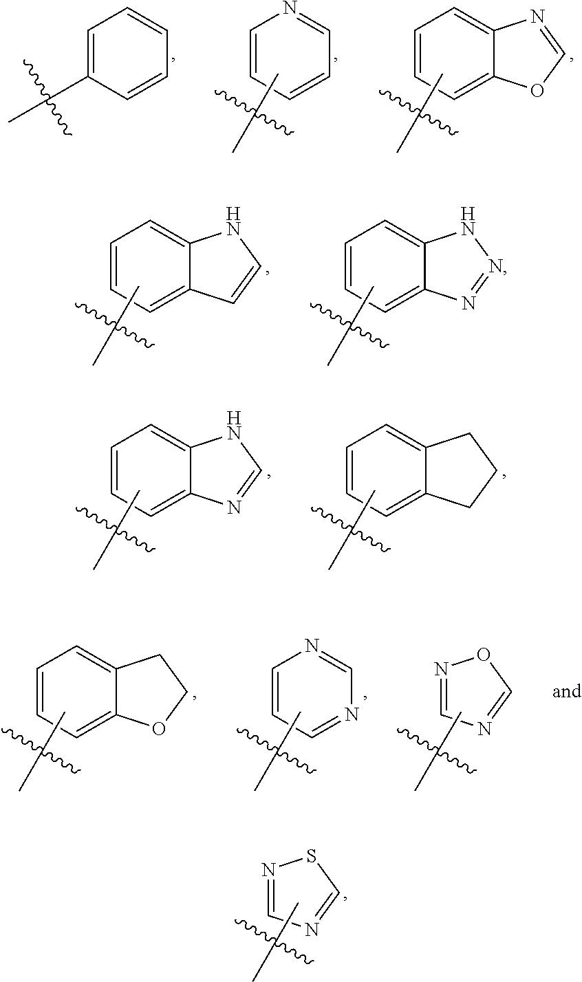 Figure US08637516-20140128-C00315