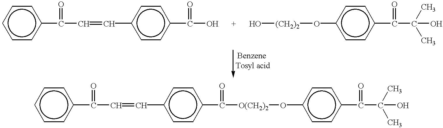 Figure US06342305-20020129-C00042