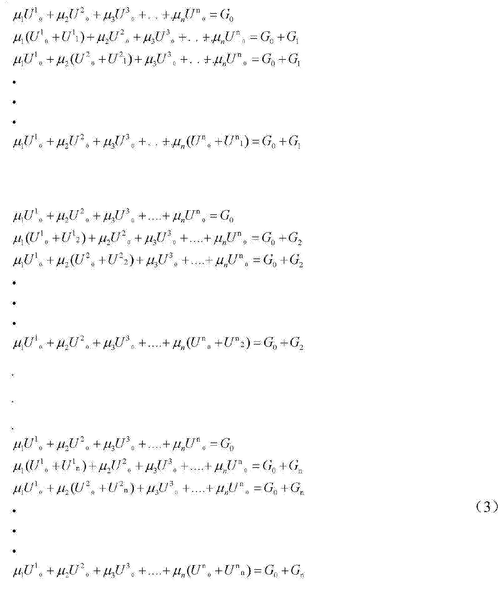 Figure CN105067097BD00111