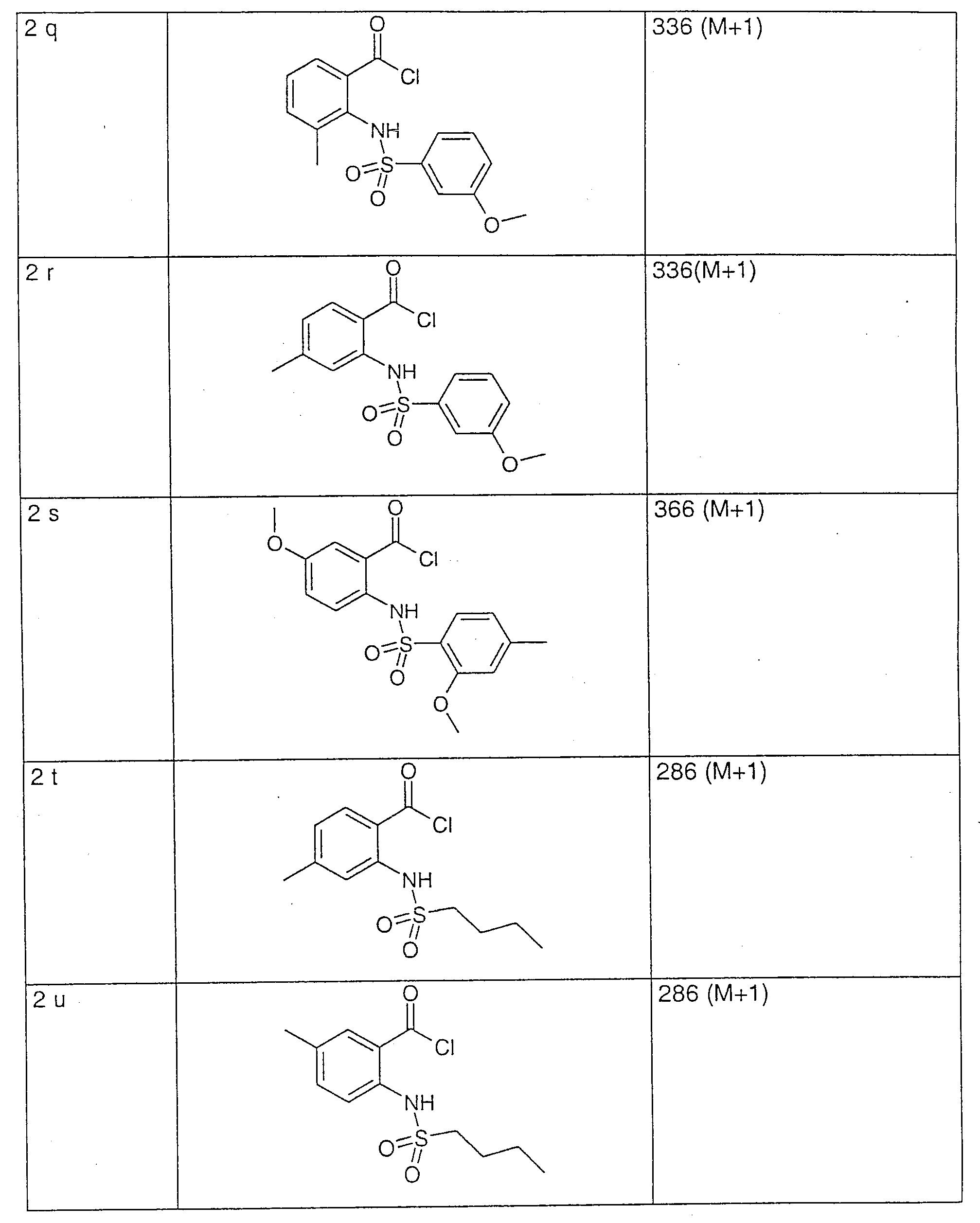 Figure 112003040364329-pct00036