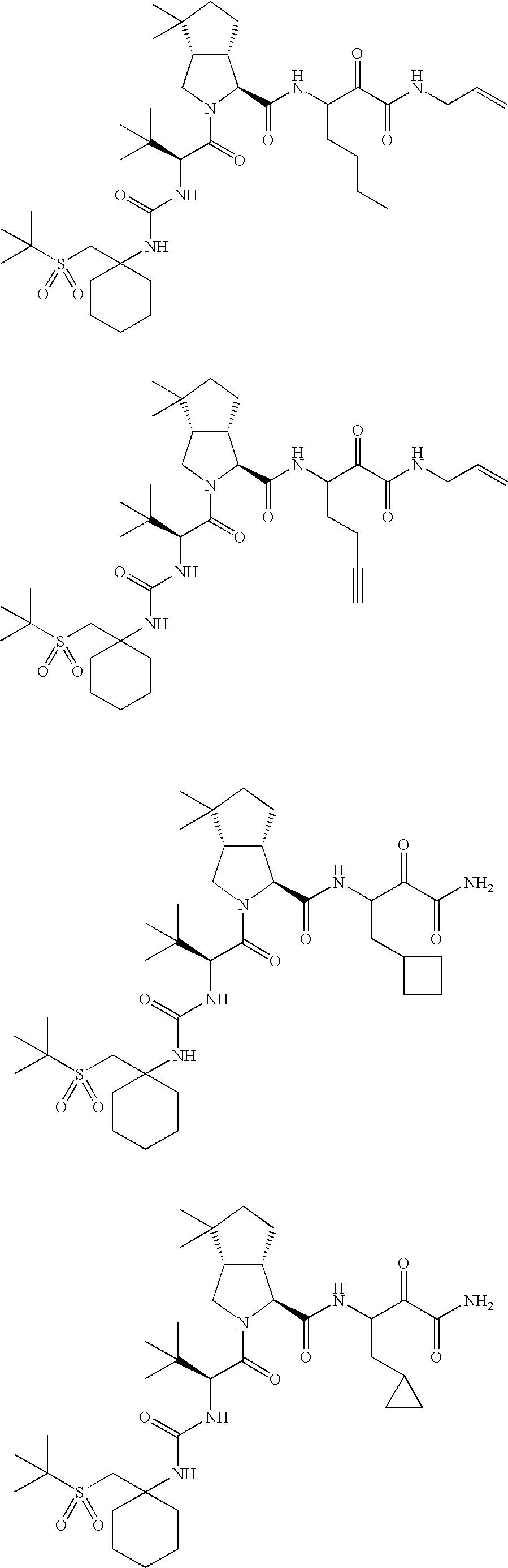 Figure US20060287248A1-20061221-C00520