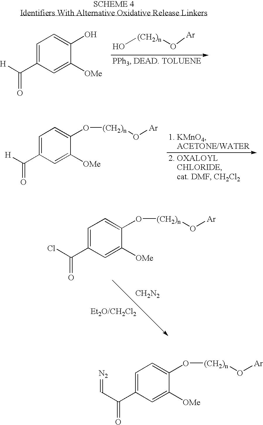 Figure US06936477-20050830-C00027