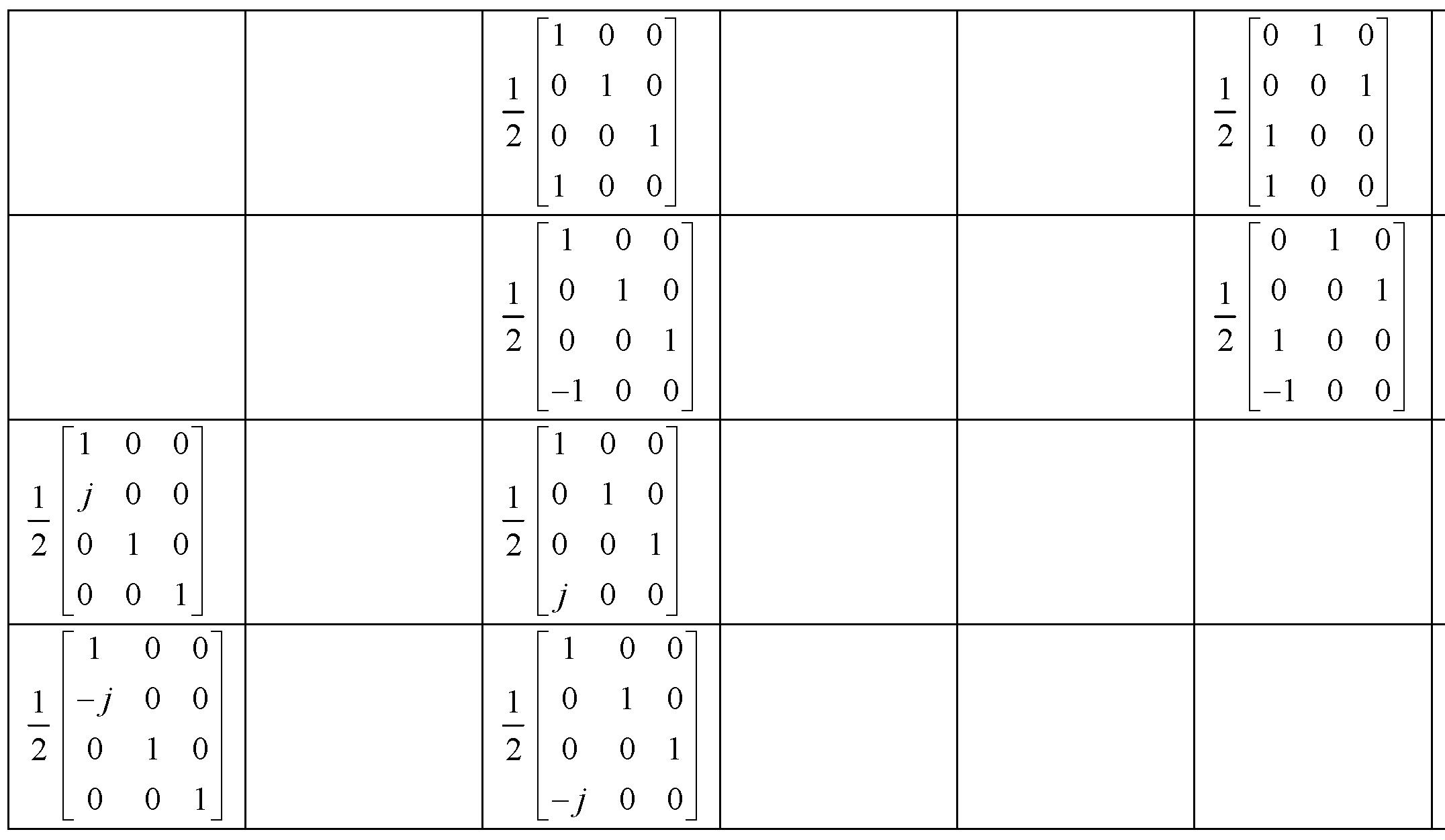 Figure 112010009825391-pat00265