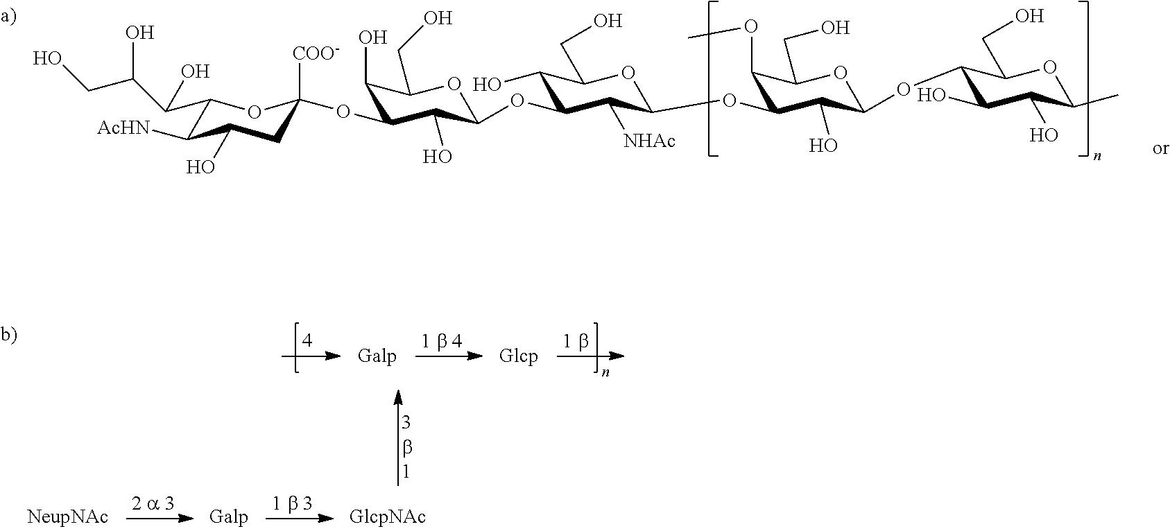 Figure US20180125958A1-20180510-C00002
