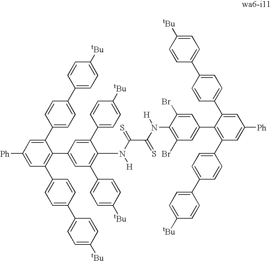 Figure US20040127658A1-20040701-C00036