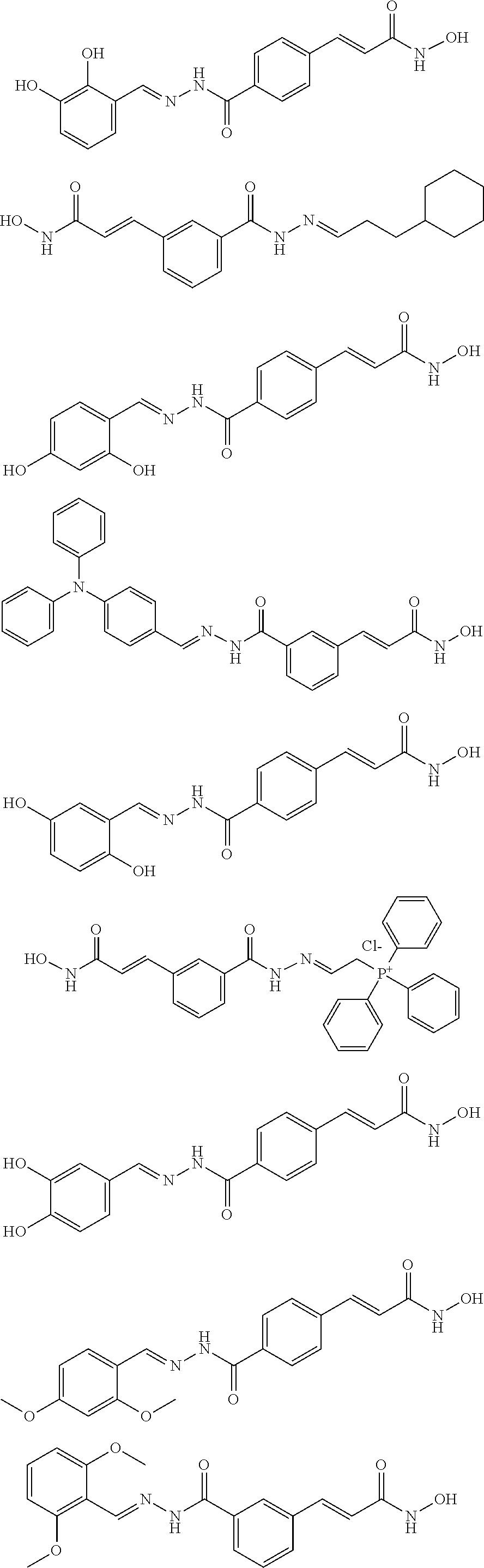 Figure US09540317-20170110-C00079