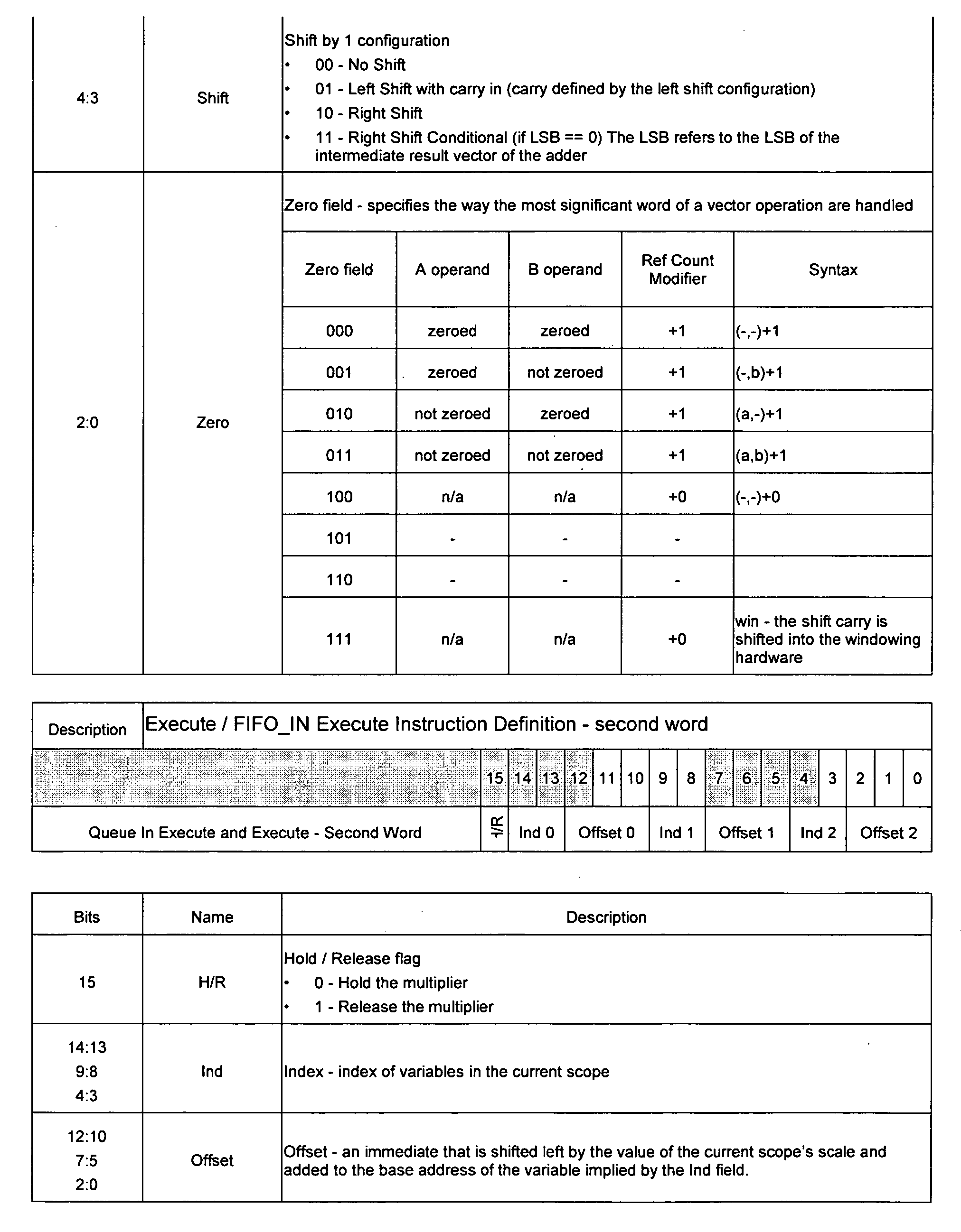 Figure US20070157030A1-20070705-P00005