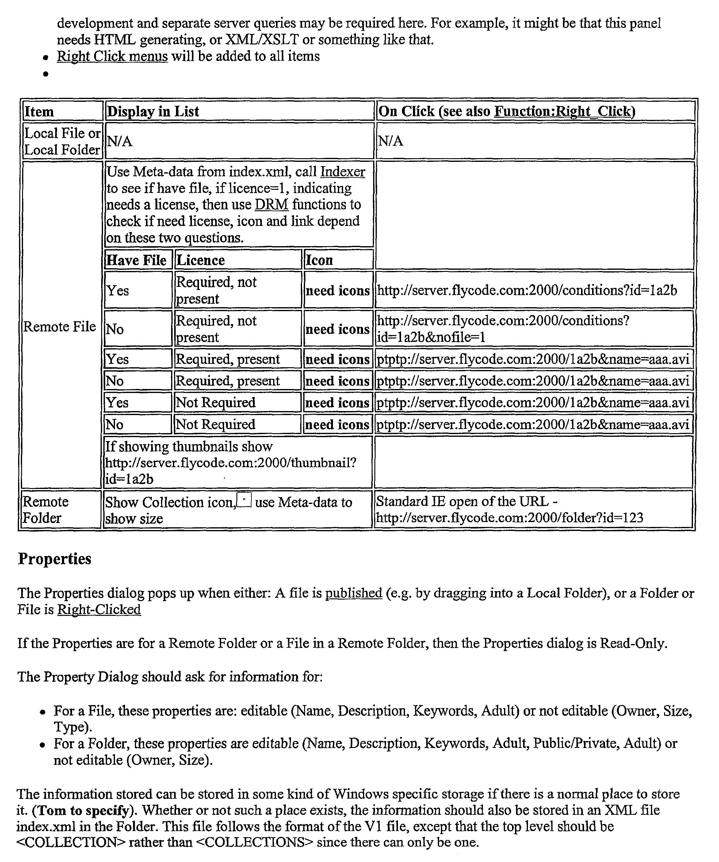 Figure US20020049760A1-20020425-P00075