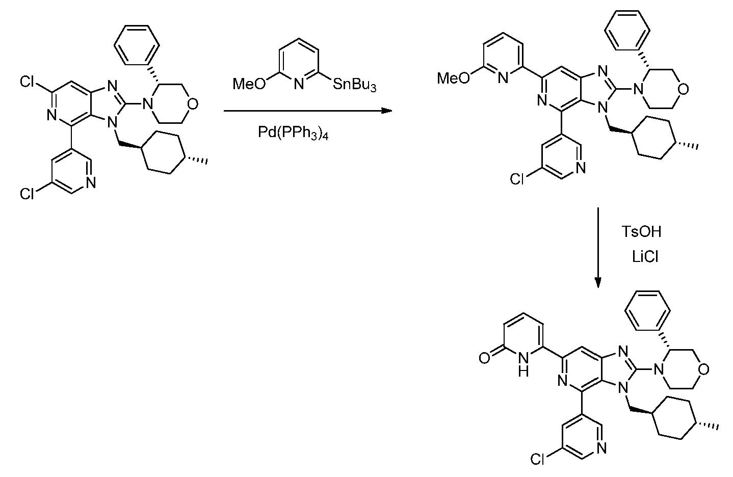 Figure pct00531