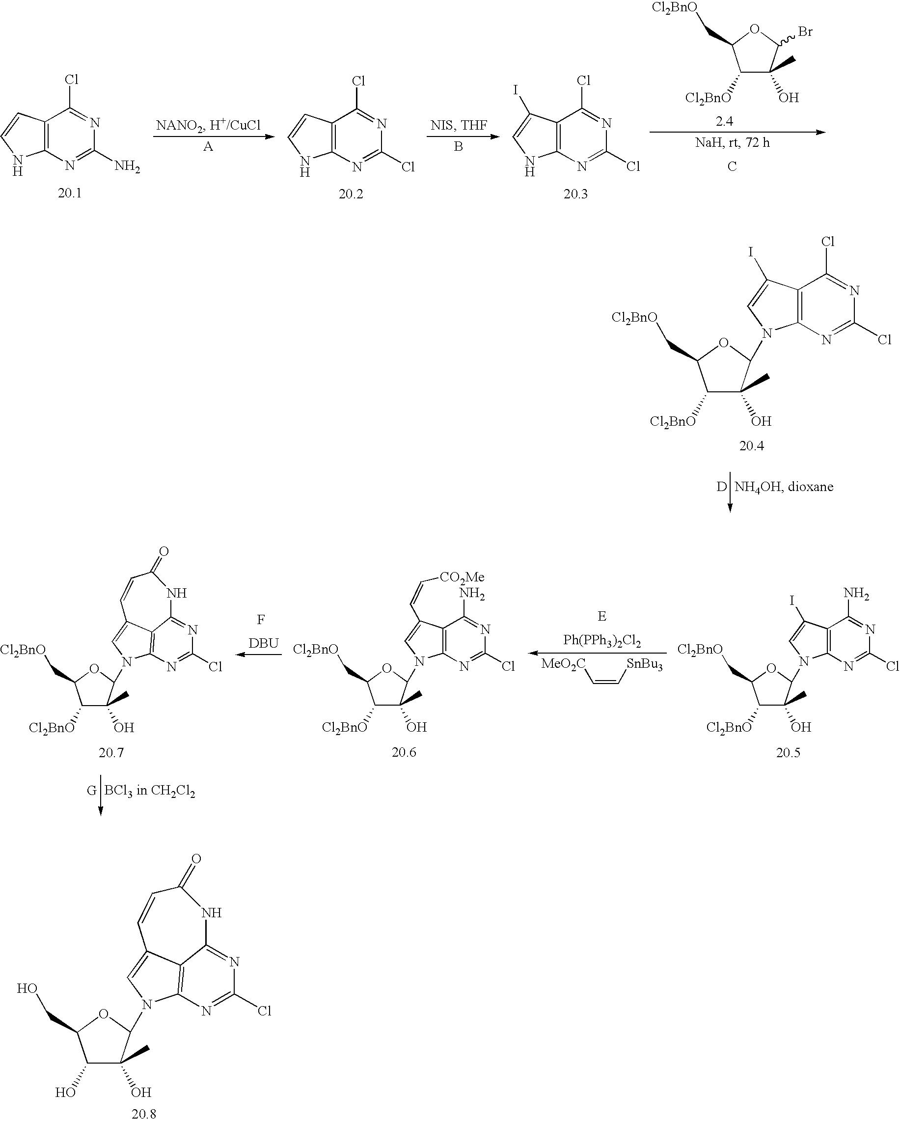 Figure US20070135363A1-20070614-C00054