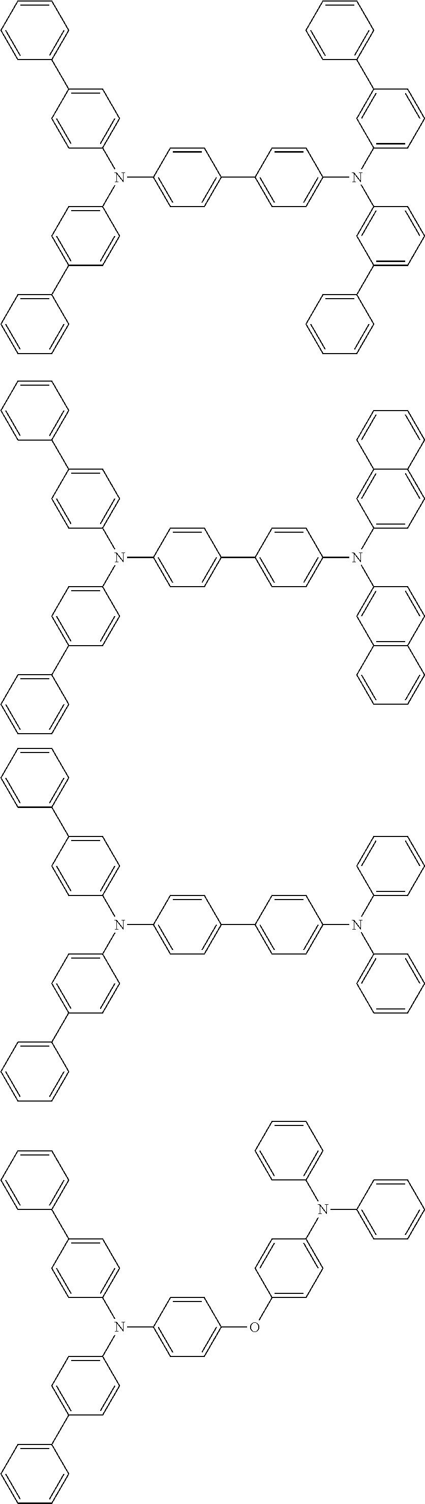 Figure US09837615-20171205-C00121