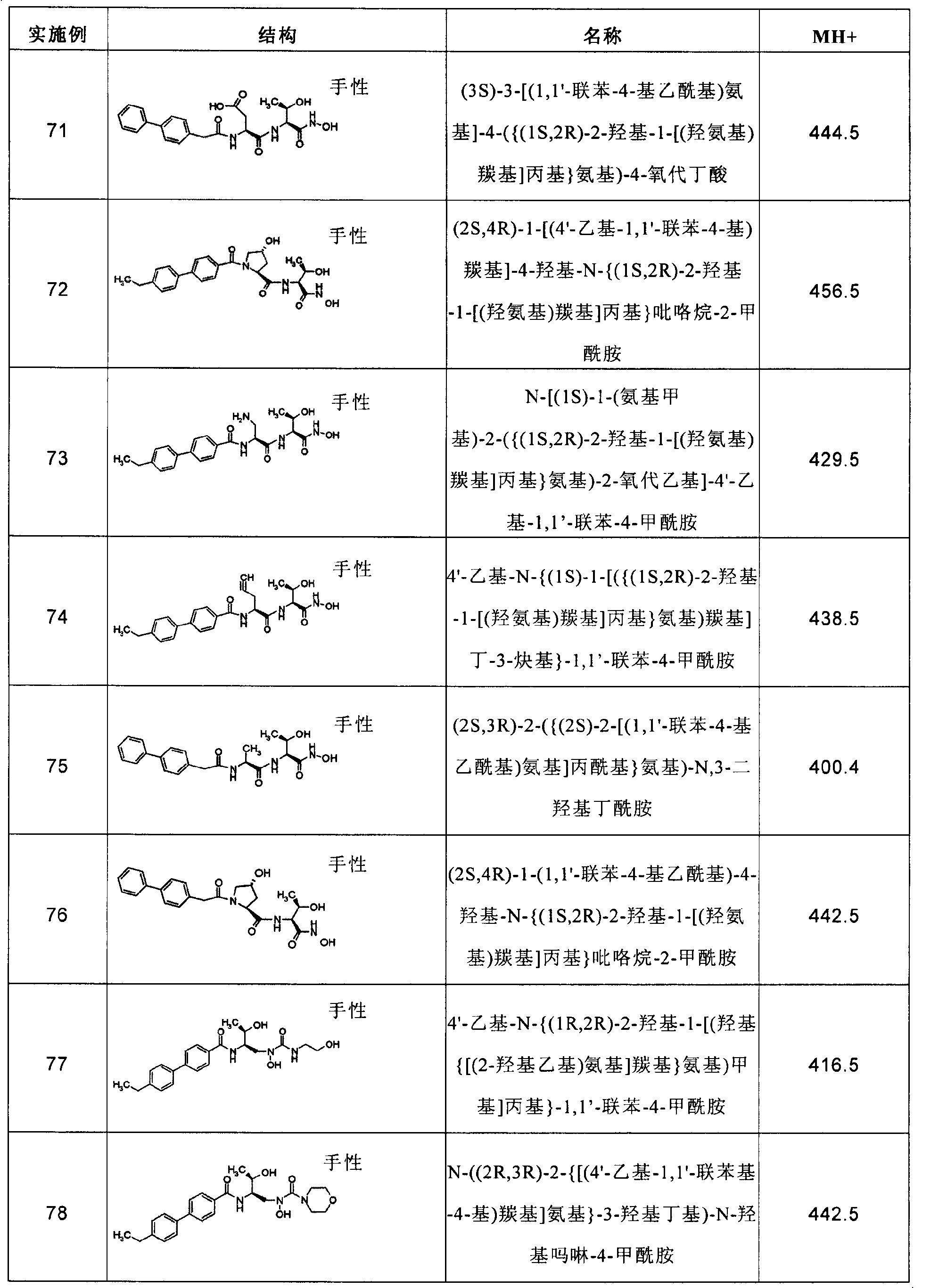 Figure CN102267924AD01281
