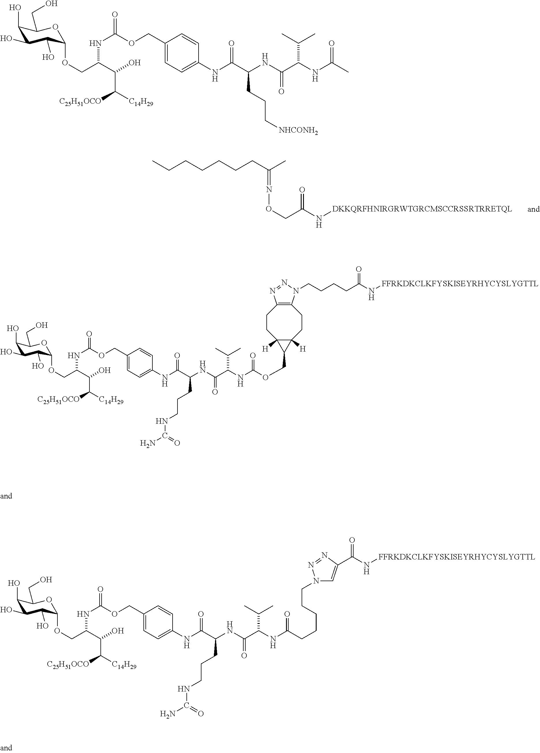 Figure US09764037-20170919-C00166