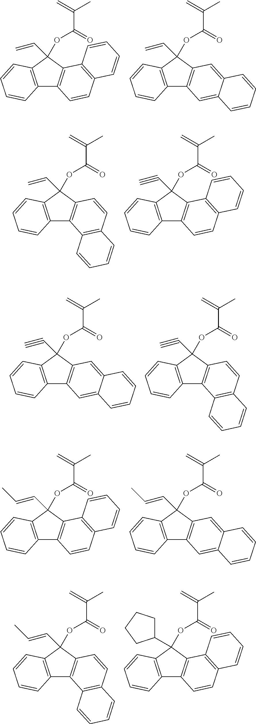 Figure US09023586-20150505-C00052