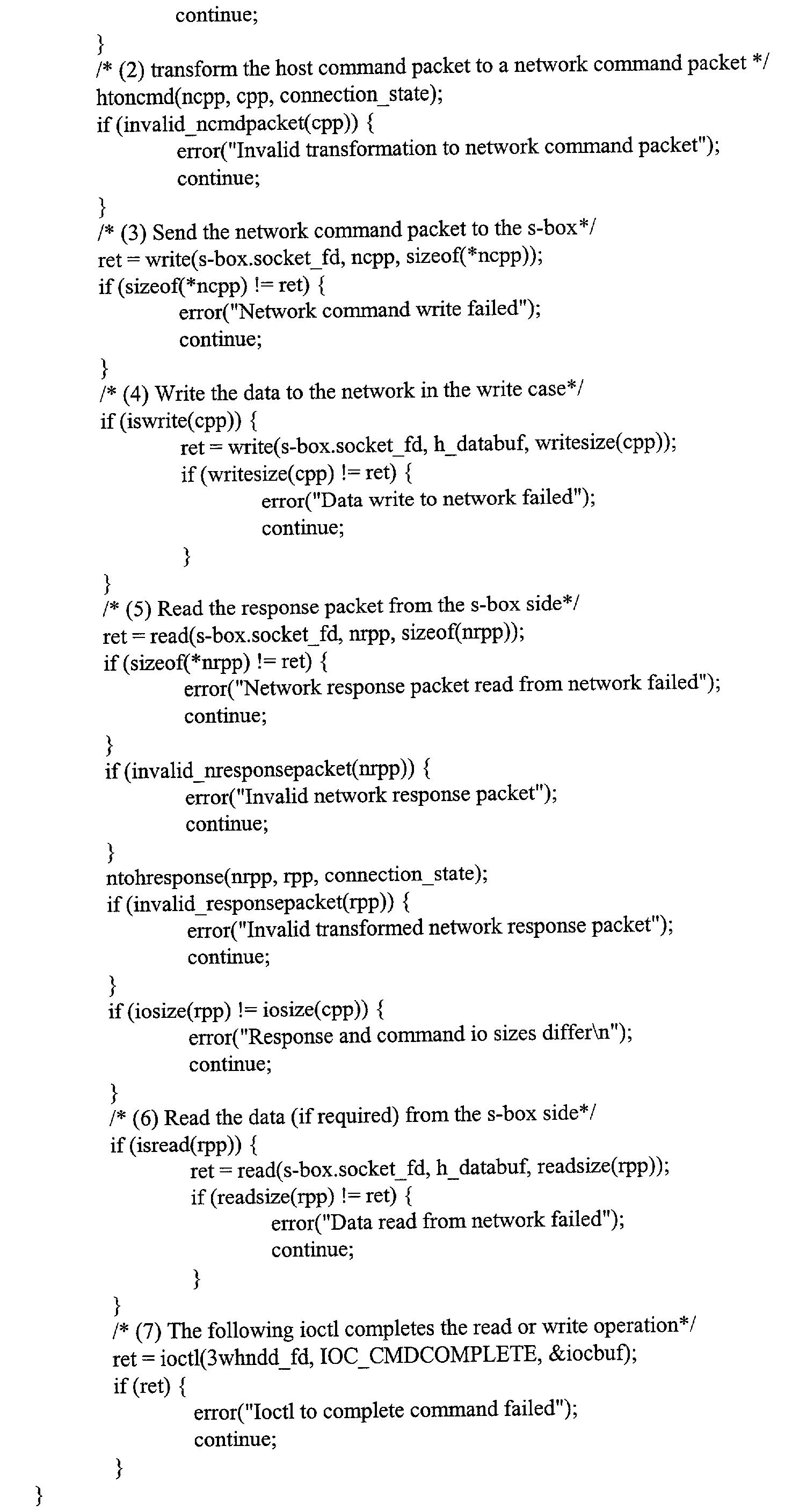 Figure US20020049825A1-20020425-P00002