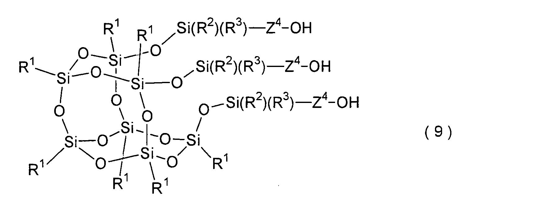 Figure 03140001