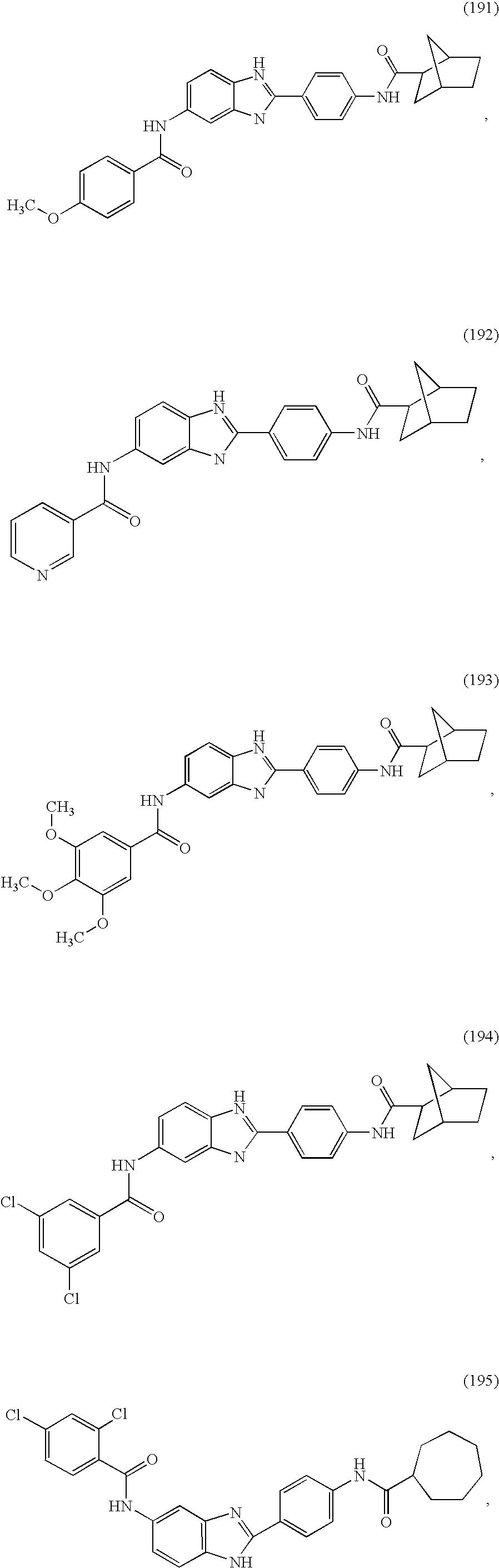 Figure US06919366-20050719-C00031