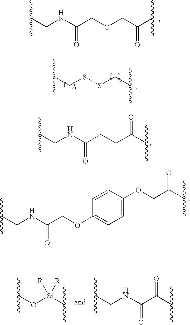 Figure US07112684-20060926-C00038