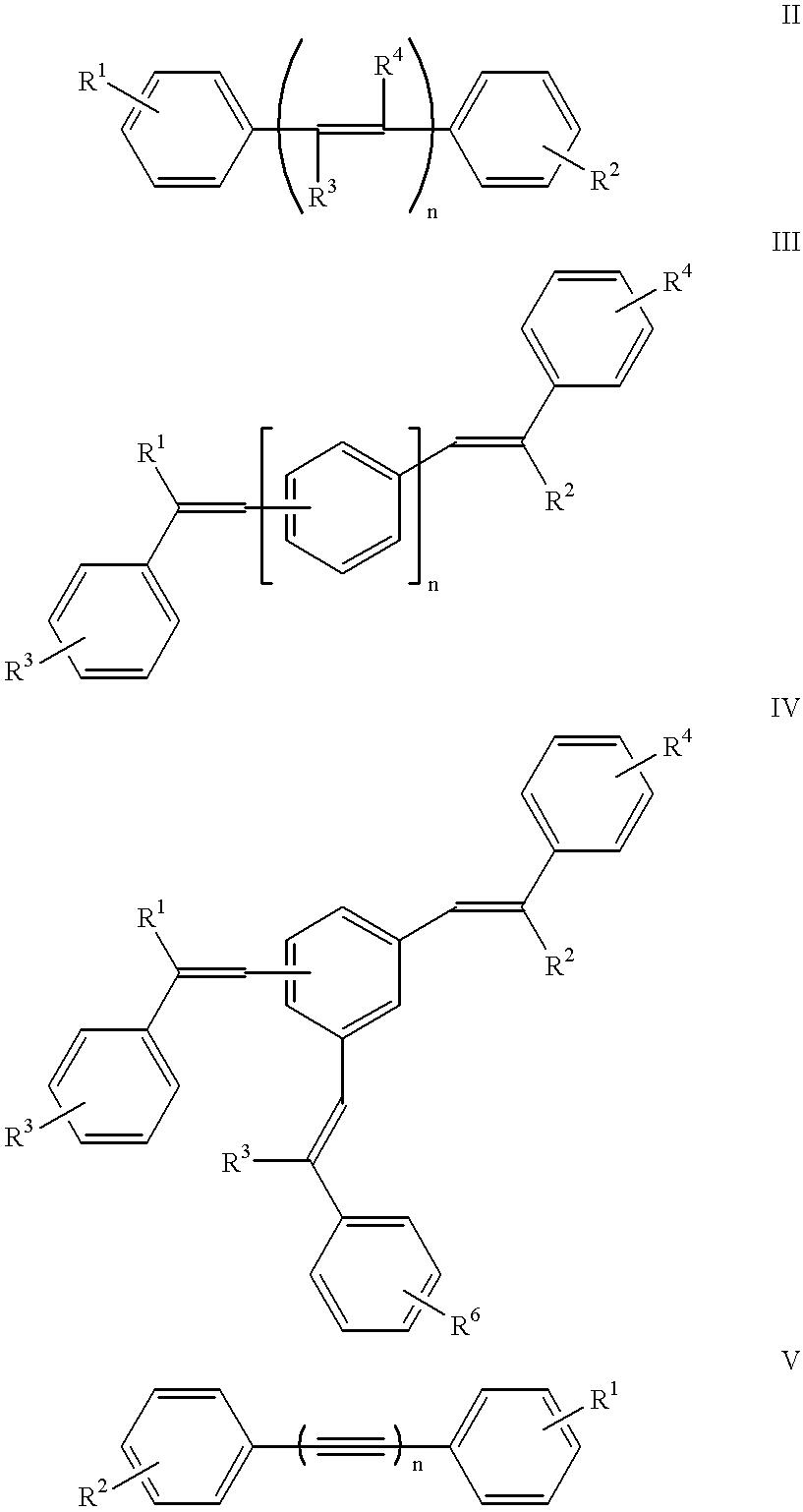Figure US06361886-20020326-C00002