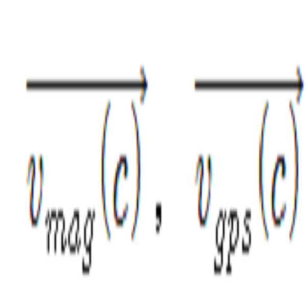 Figure 112017084774619-pat00003
