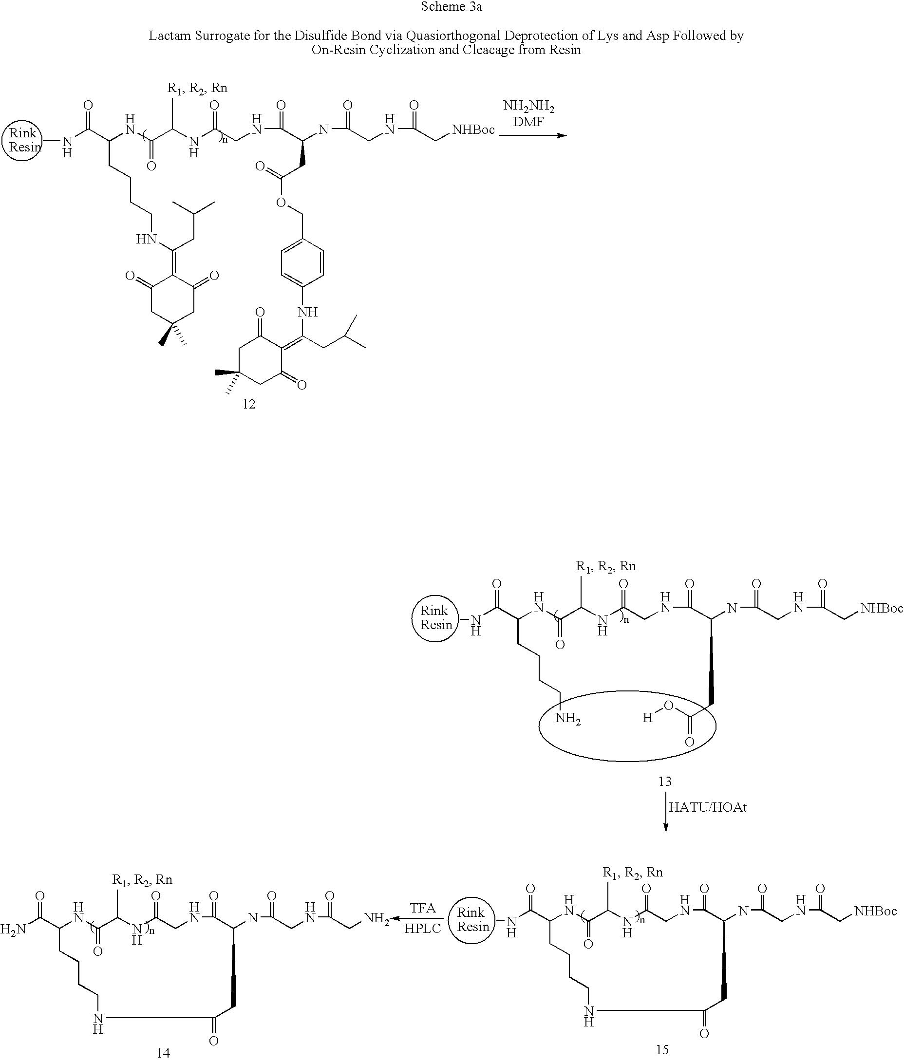Figure US07261876-20070828-C00011