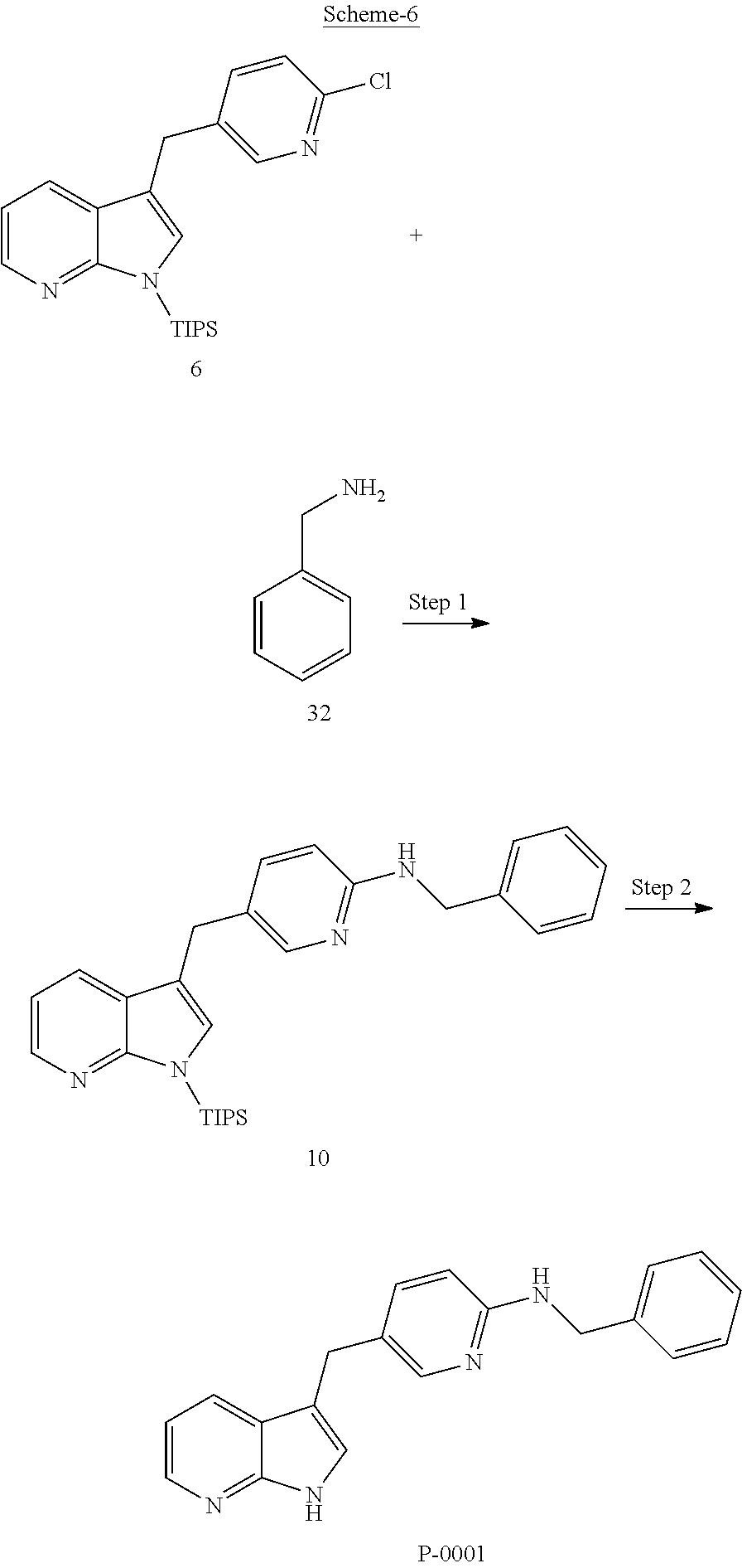 Figure US08404700-20130326-C00063