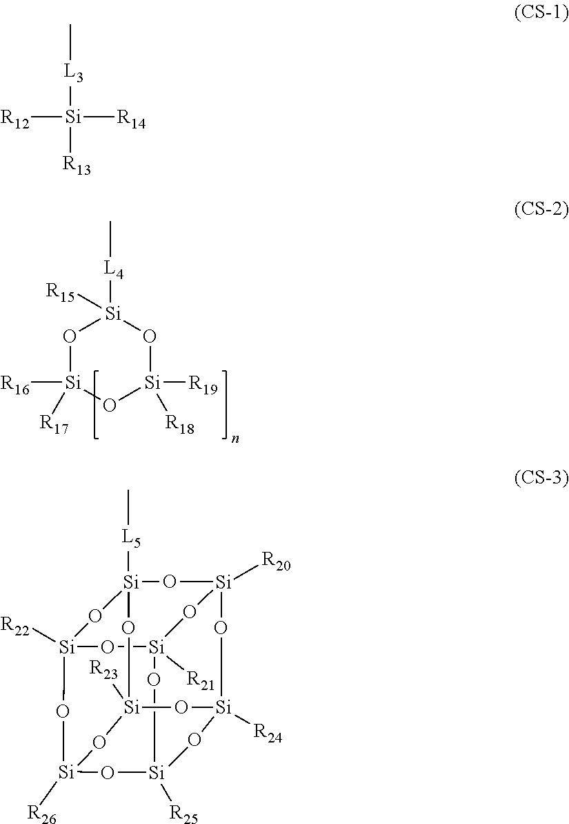 Figure US08017298-20110913-C00002