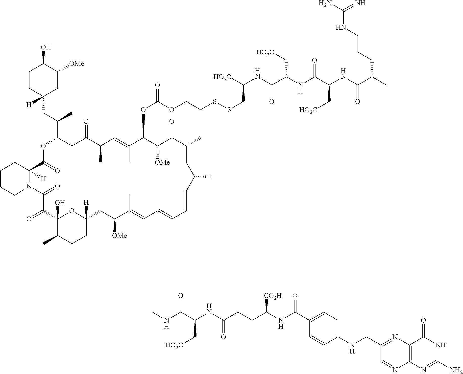 Figure US08765096-20140701-C00015