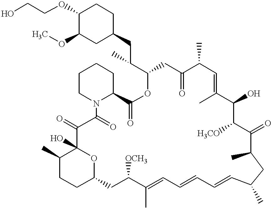 Figure US06331547-20011218-C00002