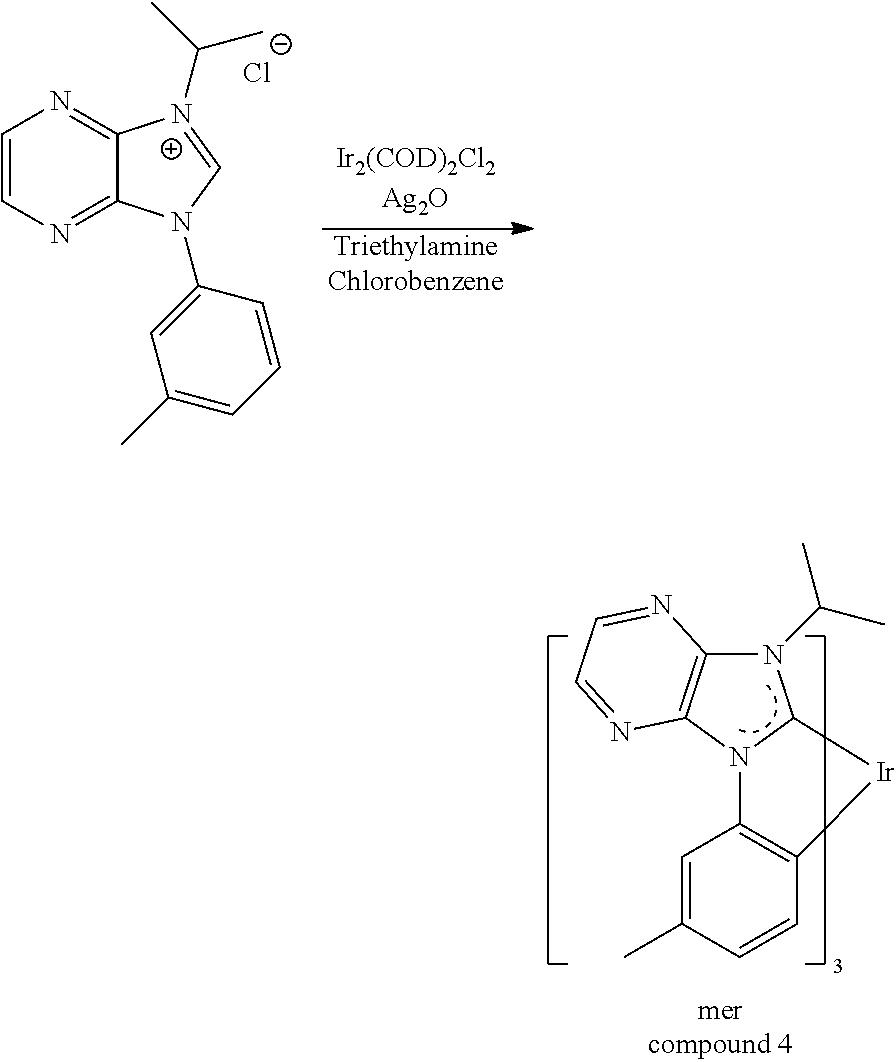 Figure US09972793-20180515-C00225