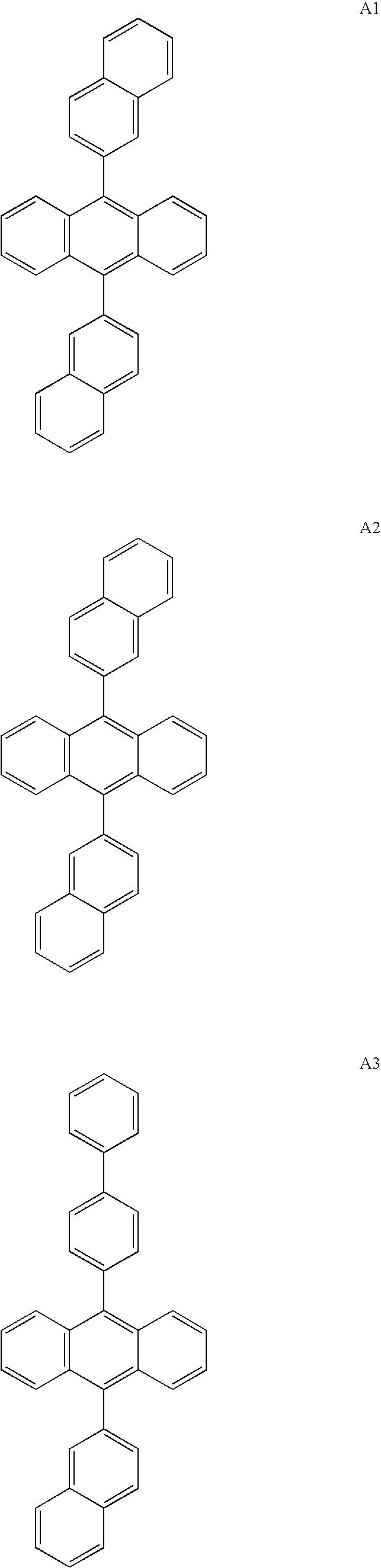 Figure US20090053559A1-20090226-C00002
