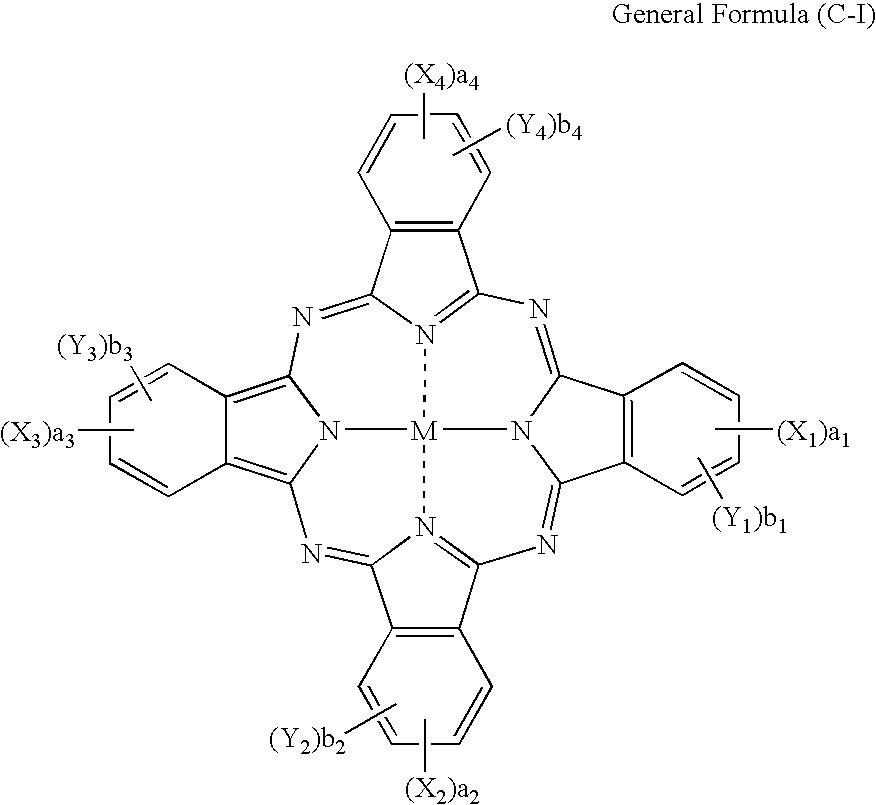 Figure US07086726-20060808-C00004