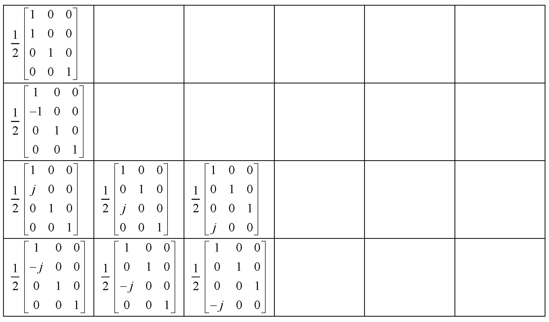 Figure 112010009825391-pat00176