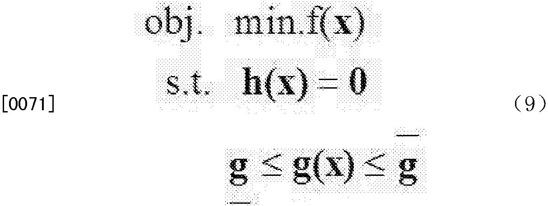 Figure CN103439941BD00121