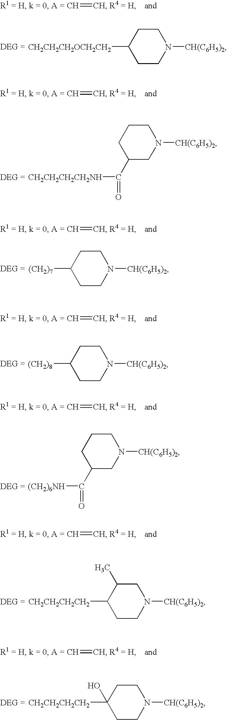 Figure US07241745-20070710-C00353