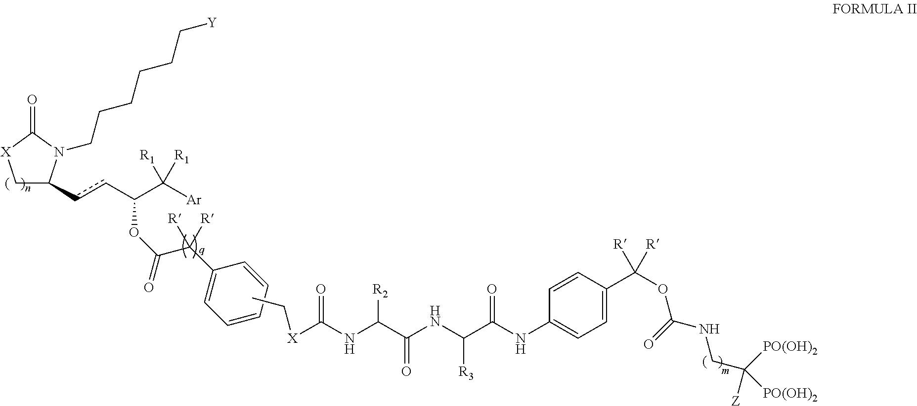 Figure US09650414-20170516-C00003
