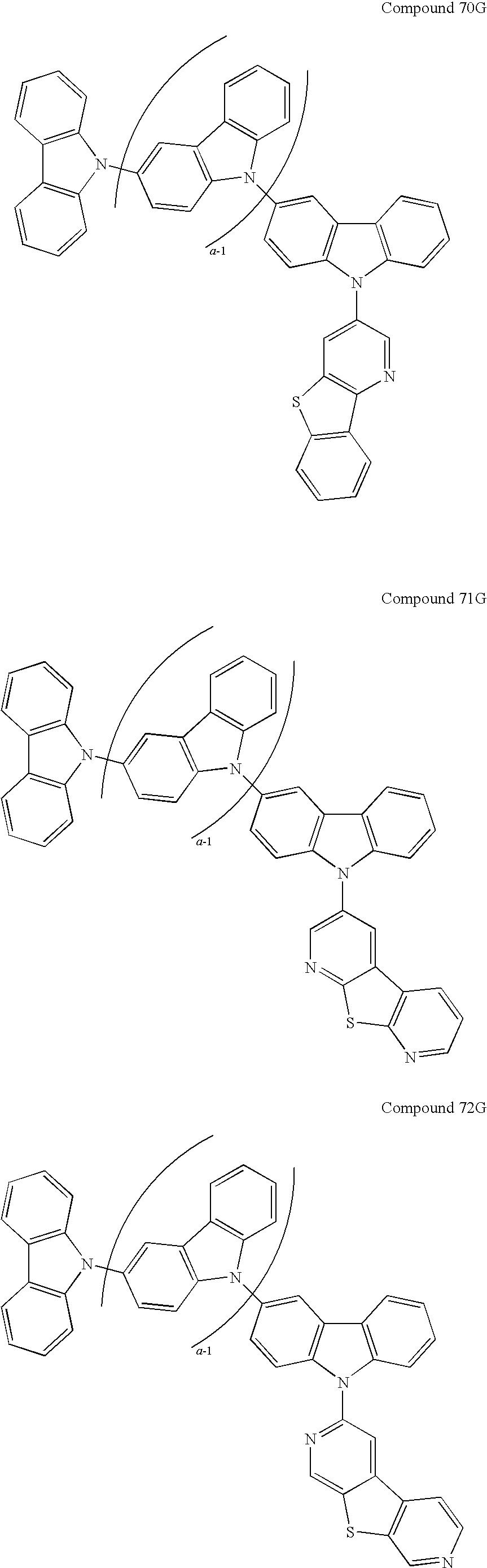 Figure US20090134784A1-20090528-C00167